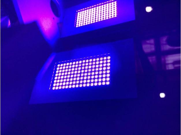 高毛利诱人,国内外厂商争相布局UV LED
