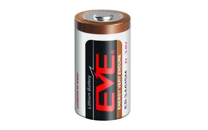 18650锂电池哪家好_18650锂电池十大品牌排名
