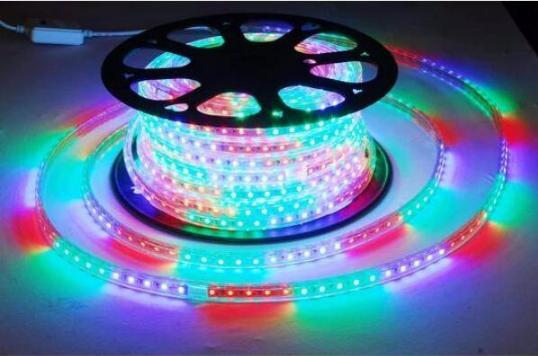 红外线LED市场规模扩大,台企深耕布局,大陆企业奋起直追