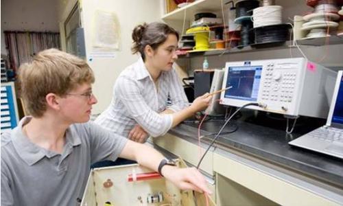 一名电子工程师十年的血泪史