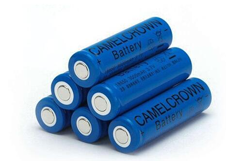 动力电池能量密度技术企业哪家强_七家企业对比分析