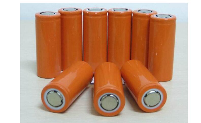 一文看懂最佳26650锂电池容量分选方法