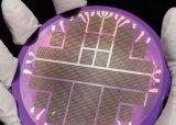 光刻技术概述及光刻技术的原理