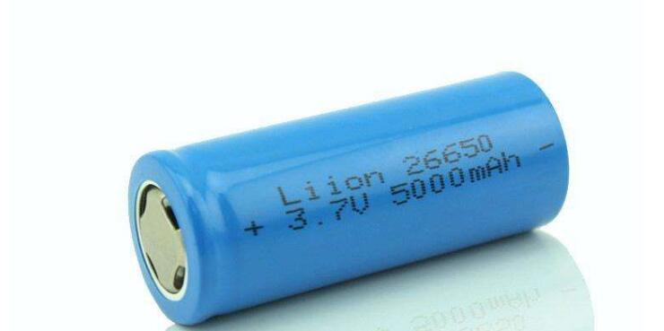 32650锂电池安全吗_32650锂电池的安全性...