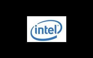 保护数字世界安全:英特尔在2018年RSA大会上...