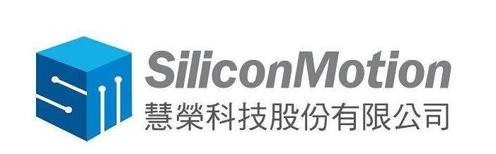 慧荣科技发布全球首款企业级数据保护 FerriS...