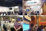 中国首个以蓝牙物联网为基础的全闭环输液解决方案