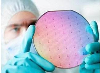 MOSFET、存储器IC等继续看涨 硅晶圆是罪魁...