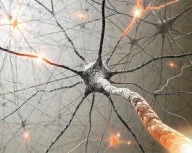 美国麻省理工学院设计一种人造突触 精确控制流过的...