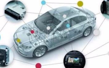 正轩投资总经理胡林平深度解析智能汽车时代,如何挖掘重大投资机会