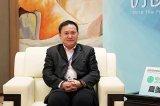 浙江英洛华致力于打造最具竞争力的新能源汽车综合服务平台