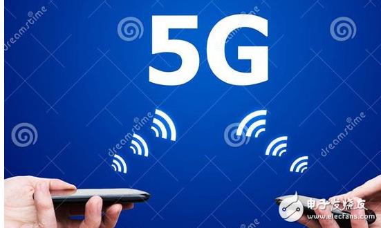 5G争夺白热化,2G已退隐,5G真的要来了?