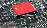 中国存储芯片即将起飞,有望打破韩美日垄断存储芯片...