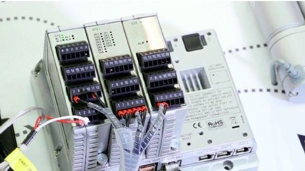 工业4.0是庞大商机 5G则可将IIoT提升到全新水平