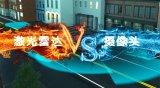 谁将为未来自动驾驶的核心传感器代言?