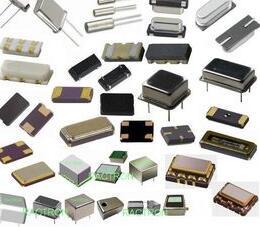 单片机晶振的必要性_单片机晶振的作用_单片机晶振电路原理(51单片机)