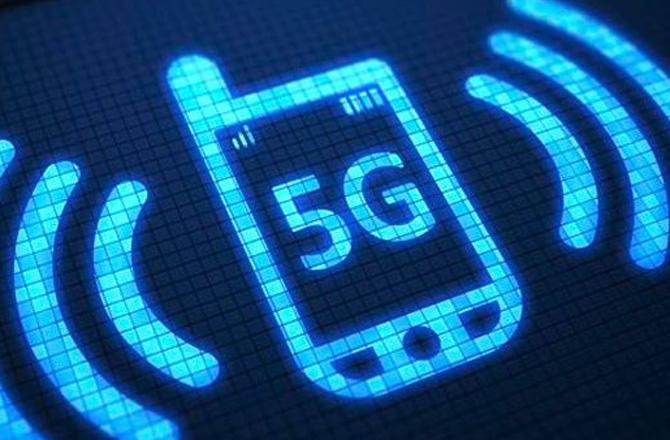 是德科技发布了迄今最完备的 5G 相关解决方案和服务套件
