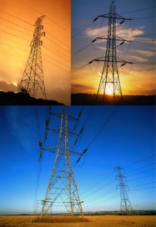 两个阶段带你了解中国电力发展史与欧洲极为相似处