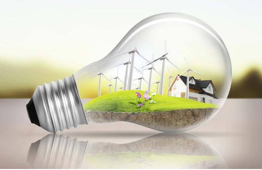两条告诉你为什么输配电成本有待进一步降低