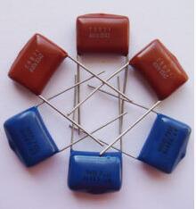 晶振电路中如何选择电容C1C2