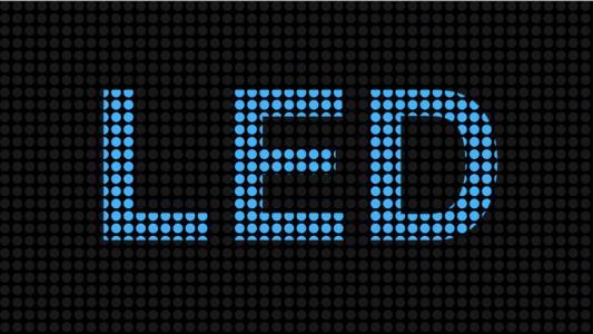 安森美半导体展出应用于室内及户外照明的丰富LED通用照明产品及方案