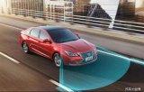 发展自动驾驶技术,司机变得更懈怠是技术发展的原罪...