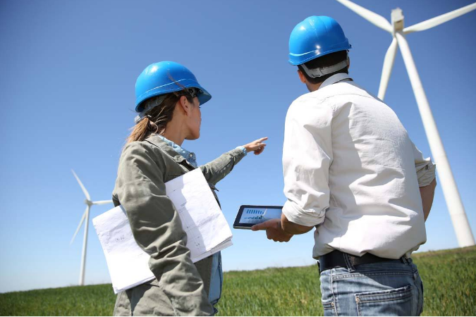 安全是第一:河南能源监管办加强网源协调确保电网安...