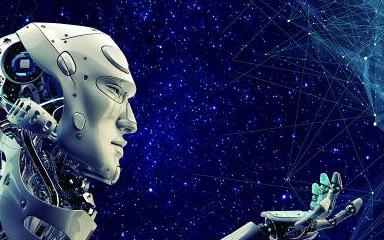 实现人工智能入住家庭,本地云端成不可或缺要素
