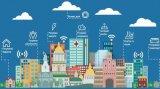 为推动智慧城市建设,需重点做好四方面的工作