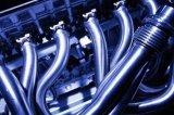 为什么国产日本车上没有涡轮增压器的踪影?