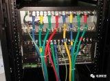 关于UPS电源的介绍