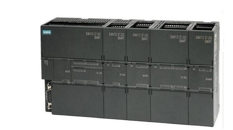 西门子PLC S7-200常见的71个故障汇总及解决办法
