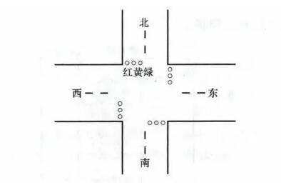 PLC原理图到程序的经典实例(四个经典实例详解)