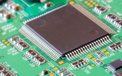 全球芯片市场到底是谁在闷声发财?