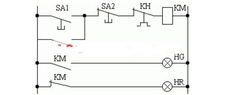 PLC编程是什么?图解PLC编程入门教程