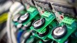 一种新的水和锌基电池可以与锂电池竞争