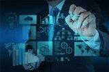 通过激活数据去驱动业务发展,打造商业与技术的闭环