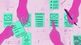 物联网中5个最重要的用户体验设计策略