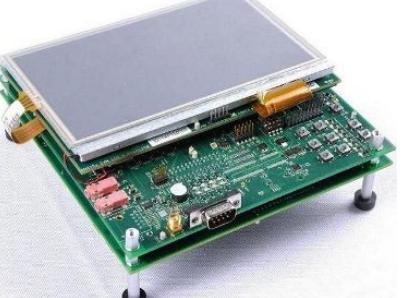 如何迅速构建一个太阳能逆变器网关设计