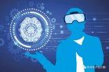 增强现实(AR)是一项具有巨大市场潜力的新兴技术