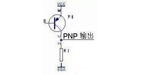 西门子S7系列PLC支持类型的传感器介绍_PLC与传感器的NPN和PNP的接线详解