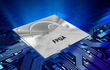 6个步骤 让你成为FPGA设计高手