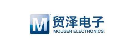 贸泽电子技术论坛-电源技术实战研讨会在武汉召开