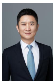 Ruckus Networks公司任命邓卫东为中国区总经理
