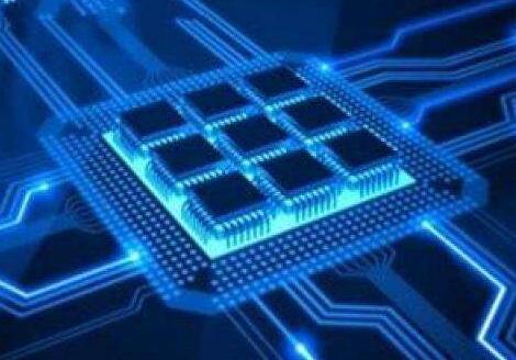八种硬件设计EDA工具对比分析(价格、难度、功能...