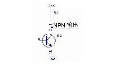 西门子S7系列PLC支持类型的传感器介绍_PLC...