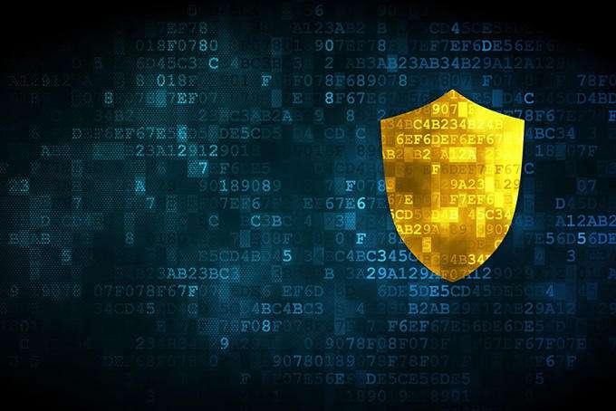 全球最大的四家电信运营商建立网络安全联盟 将加强网络防御