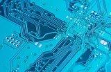 Prismark预计PCB产业在2018年将保持稳健增长