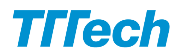 Molex 和 TTTech 宣布协作开发工业物联网解决方案