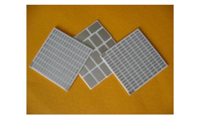陶瓷基板应用于半导体制冷器详解(半导体制冷器特点...